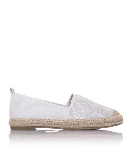 42aea5655ca Παπούτσια - Lovesfashionpoint