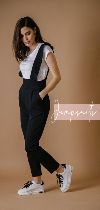 jumpsuits 400x835