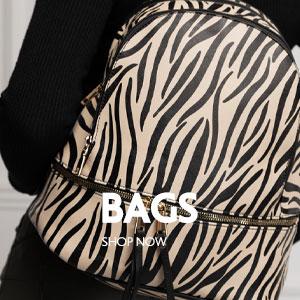 300X300_BAGS