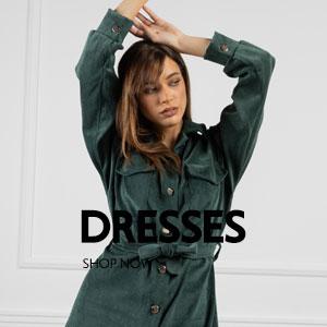 300X300_DRESSES
