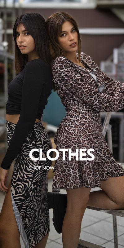 400X800_CLOTHES